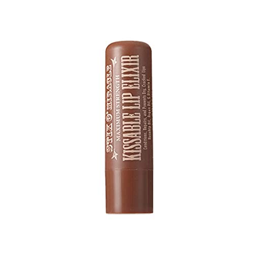 Rk By Kiss Stix o Miracle - Lip Emollient, Rk By Kiss