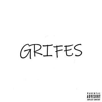 Grifes