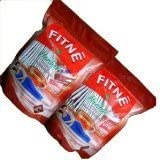2x40 New products Phoenix Mall world's highest quality popular Fitne Herbal DIET loss - slimfaster weight TEA