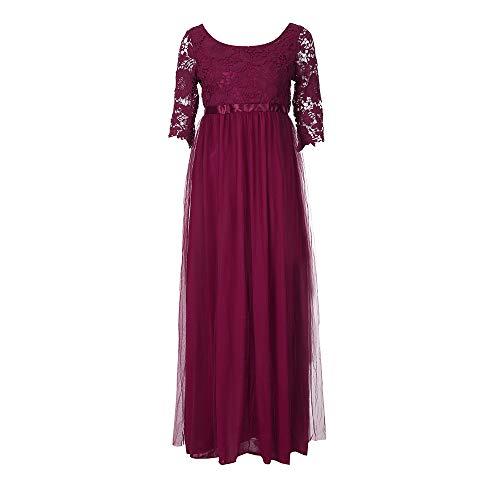 Sommer Elegantes Abendkleid Damen Staresen Abendkleider Damen Abschlussball Kleider Damen Knielang...