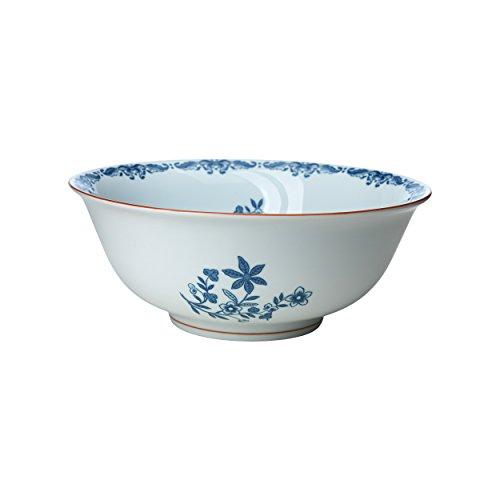 Iittala Ostindia Salad Bowl 2,4 l