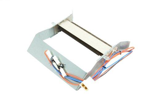 Indesit Hotpoint Creda Ariston - Calentador con termostato para Secadora (2300 Watt)