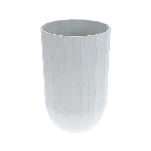 HAY - Paper Porcelain, vaas, M