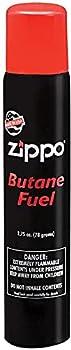 Best zippo butane Reviews