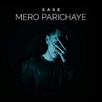 Mero Parichaye