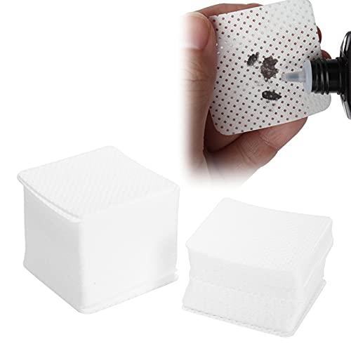 Lista de Adhesivos para tejidos - los preferidos. 7