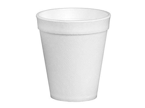 Vaso Porexpan - Vaso Porex 200cc - LOTE 100ud - Vaso termico...