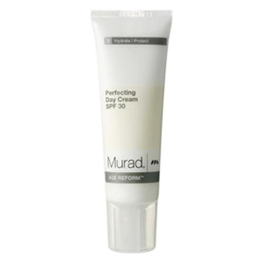 見落とす共感する生き残りミュラド Perfecting Day Cream SPF30 - Dry/Sensitive Skin (Exp. Date 03/2020) 50ml/1.7oz並行輸入品