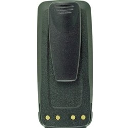 Read About Titan Brand-2000mAh PMNN4066A Battery for Motorola Smart MTR3000 DR3000 DP3400 DP3600