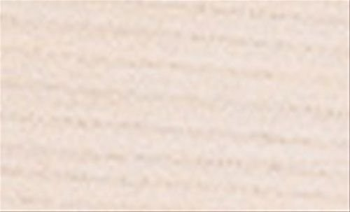 アサヒペン 水性ステイン ホワイト 300ml