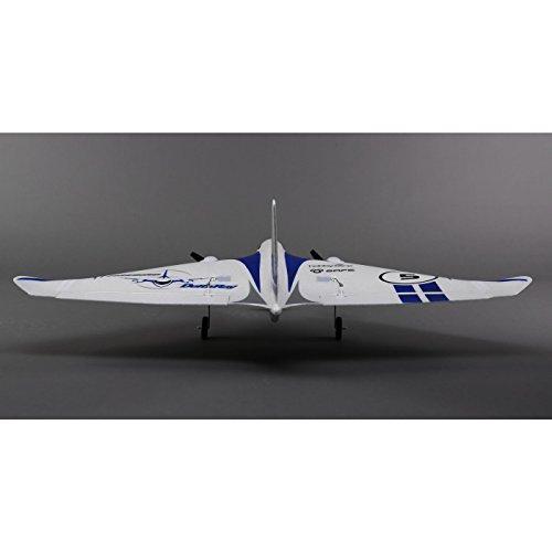 Hobbyzone Elektro-Flugmodell Firebird Delta Ray - 4
