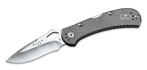 Buck Knives 0722 Spitfire...
