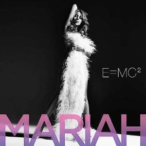 mariah carrey e=mc2