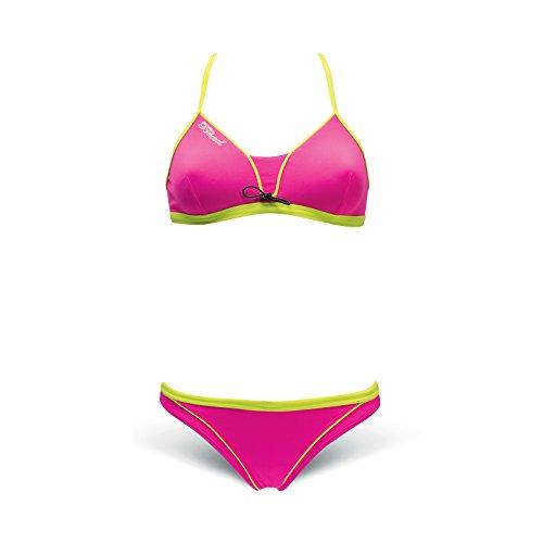 HEAD Pipe Bikini Lady Liquidlast (34)