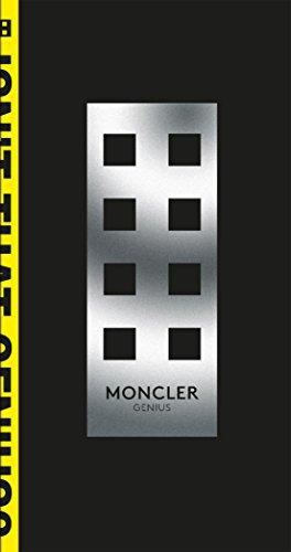 moncler otto