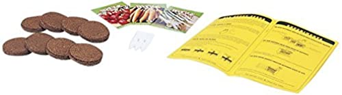 Root-Vue Farm Refill Kit by HSP Nature Toys