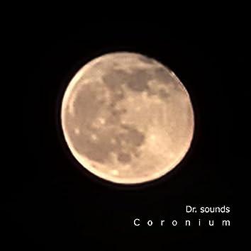 Coronium