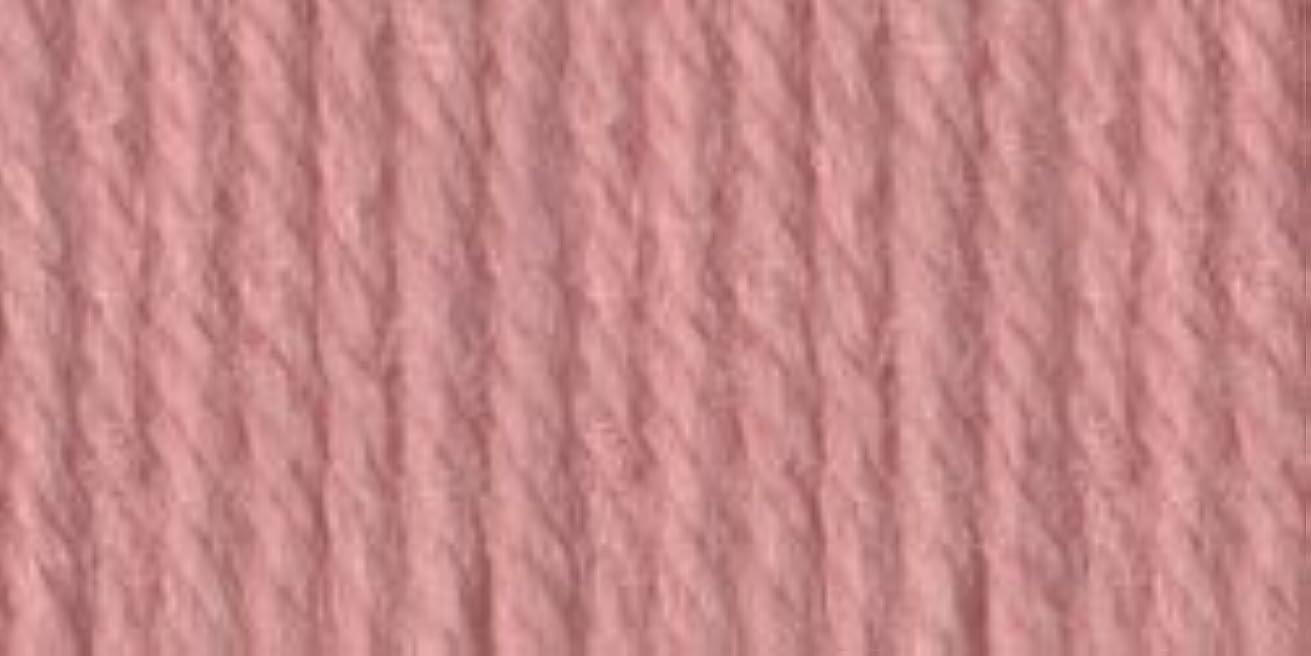 Bulk Buy: Vanna's Choice Yarn (3-Pack) Pink 860-101
