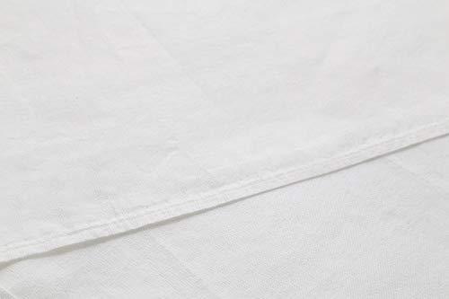 くーる&ほっとシルクあかすり純国産絹100%「珠絹(たまぎぬ)練絹の肌きらめき」ぐんまシルク(群馬県内で一貫製造)日本製シルクプロテイン・フィブロインの力で角質ケアボディタオル羽二重あかすりタオル