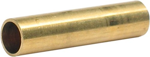 Seilverbinder-Litzenhülse, 5mm, 10 Stück
