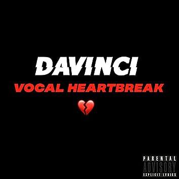 Vocal HeartBreak