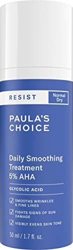 10 best paulas choice aha body lotion for 2020
