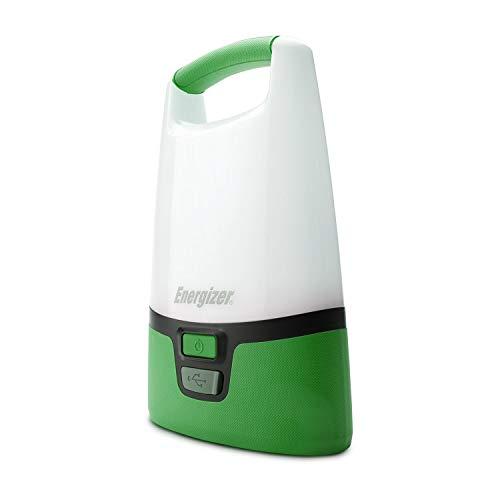 Energizer Vision Recharge LED Laterne