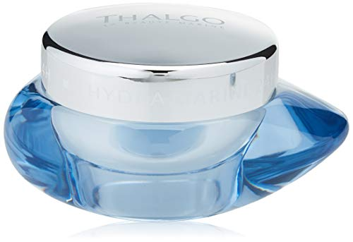 Thalgo Hydra-Marine 24H Cream 50ml