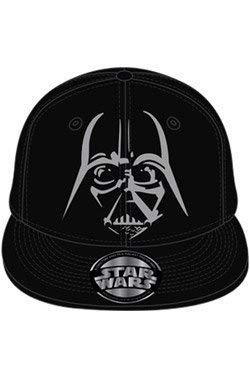 Star Wars Dark Vador Bonnet Casquette Snapback Casquette Stormtrooper Casquette