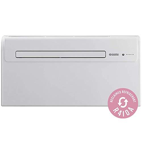 Olimpia Splendid Klimaanlage ohne Außeneinheit, 01802