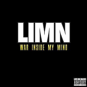 War Inside My Mind