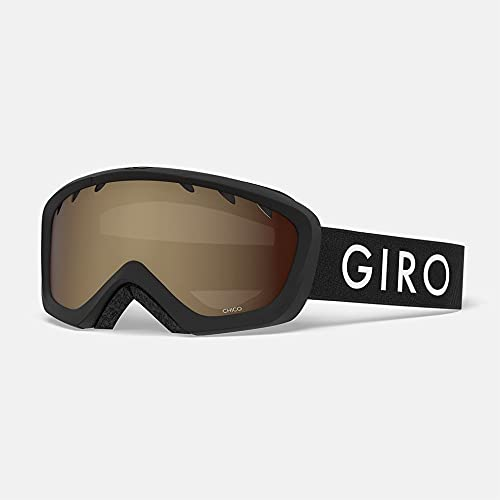 Giro Balance Adult Snow Goggles