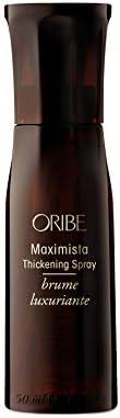 Oribe Maximista Thickening Spray 1 7 oz product image