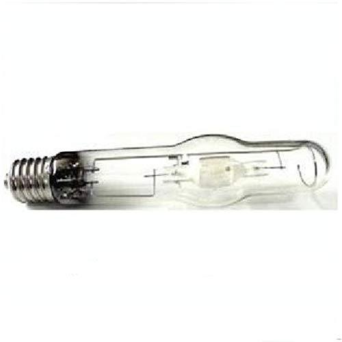 ZHANGSHENG Zsheng® Lámpara De Halogenuro De Metal De Estilo Europeo De 400W / 5500K De Un Solo Extremo J094