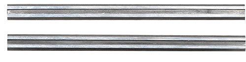 Makita D-07945 Wendemesser HM 82 x 5.5 x 1.2mm
