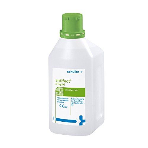 antifect N liquid 500ml