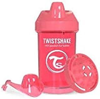 Amazon.es: Twistshake - Twistshake