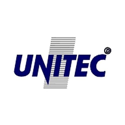 Unitec 73748 Ausgieߟer flexibel mit Entlüftungsrohr