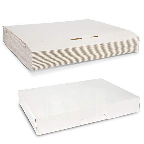 1 3 mm paperboard _image2
