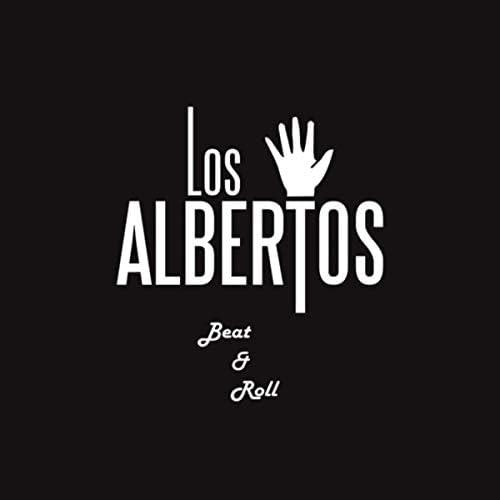 Los Albertos Beat & Roll