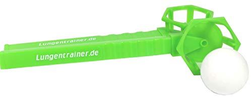Flow-Ball Green Edition