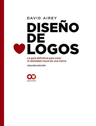Diseño de logos. La guía definitiva para crear la