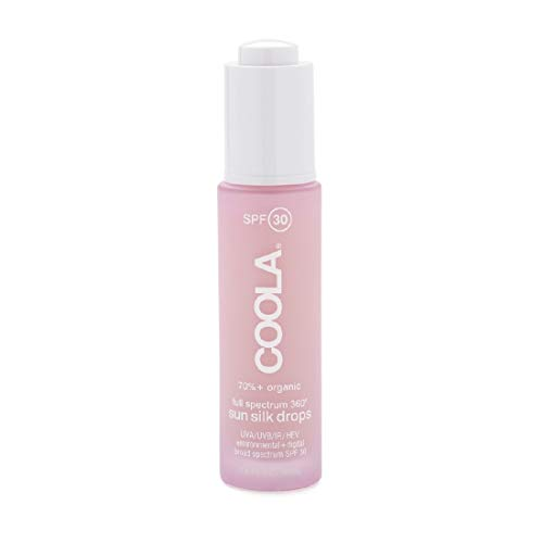 Coola Beauty Collection Classic Sun Drops SPF 30 30ml