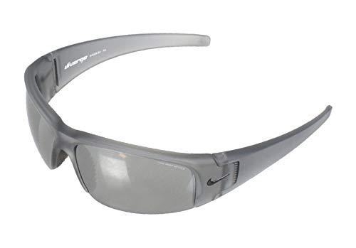 Nike Golf- Unisex Diverge Sunglasses