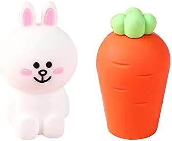Pencil Sharpener 6 Max 66% OFF Packs Cartoon Sharpene Challenge the lowest price of Japan ☆ Cute Shape Mini
