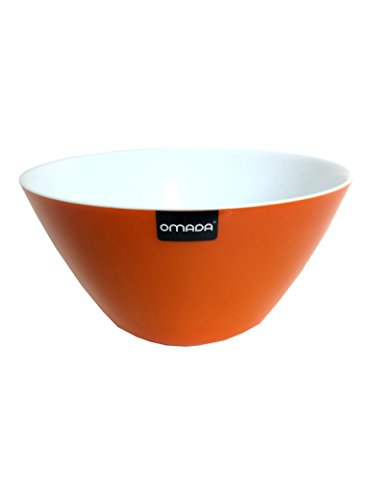 Omada m6105ar Bol 19 cm Eat Pop Orange