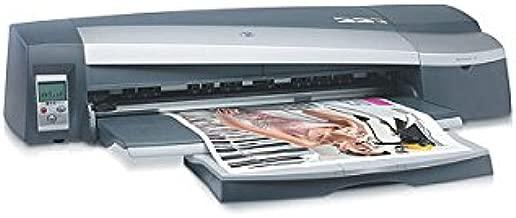 Best hp 130nr printer Reviews