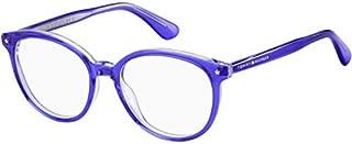 Tommy Hilfiger TH 1552 VIOLET 51/17/140 women eyewear frame
