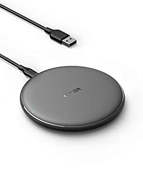 Best qi wireless charger iphone Reviews