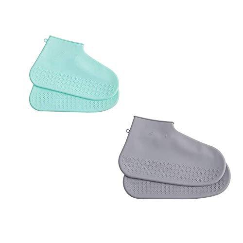 funda zapatos fabricante Salandens
